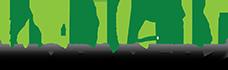 WorldERZ Logo