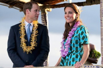 1 kate middleton vacation spots