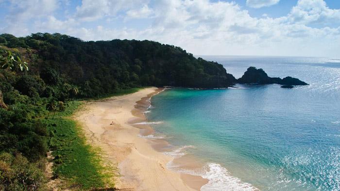 1 beautiful beaches