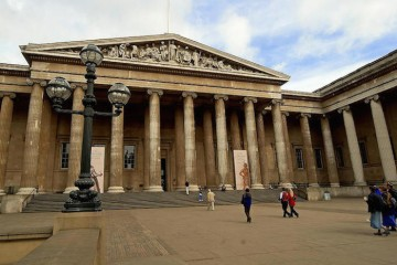 1 free museums