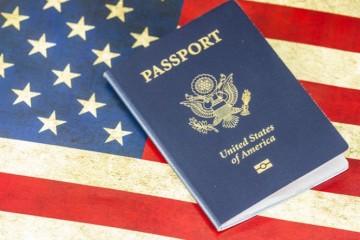 1 passport facts