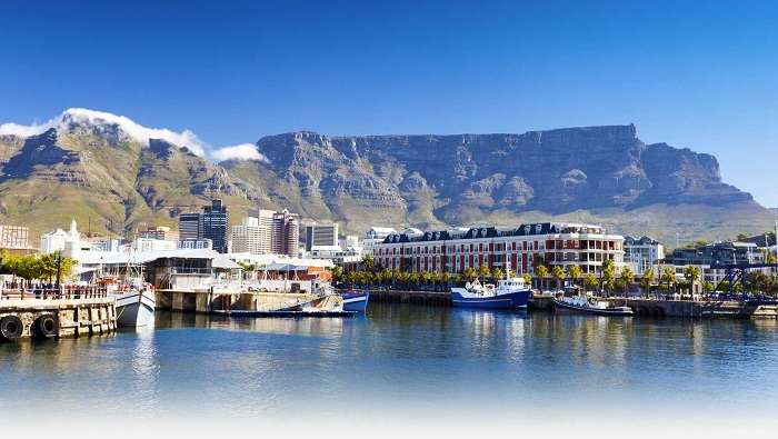 1-reasons-to-visit-south-africa