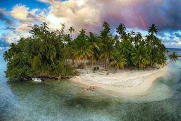 1 stunning drone photos