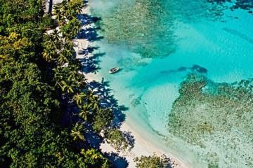 1 visit haiti