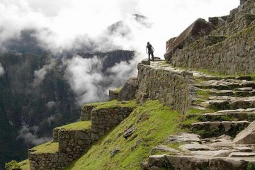1 hiking trails