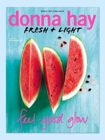 donna-hay-1